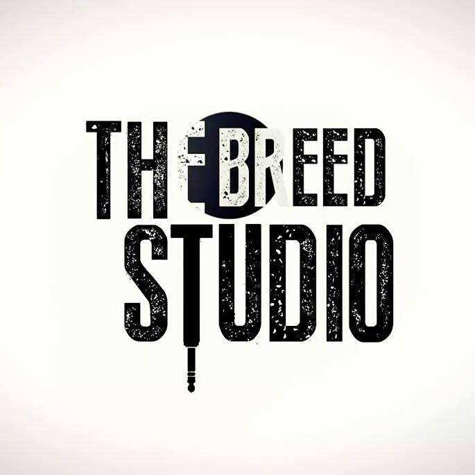 The Breed Studio (1/4)