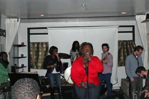 Kenya Shalise 12.8.14 (Photography by: ShylightsPhotography)