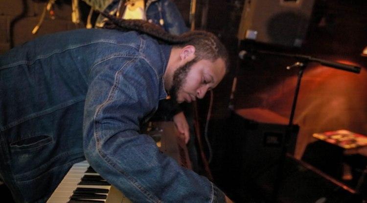 Keys, Que Musik